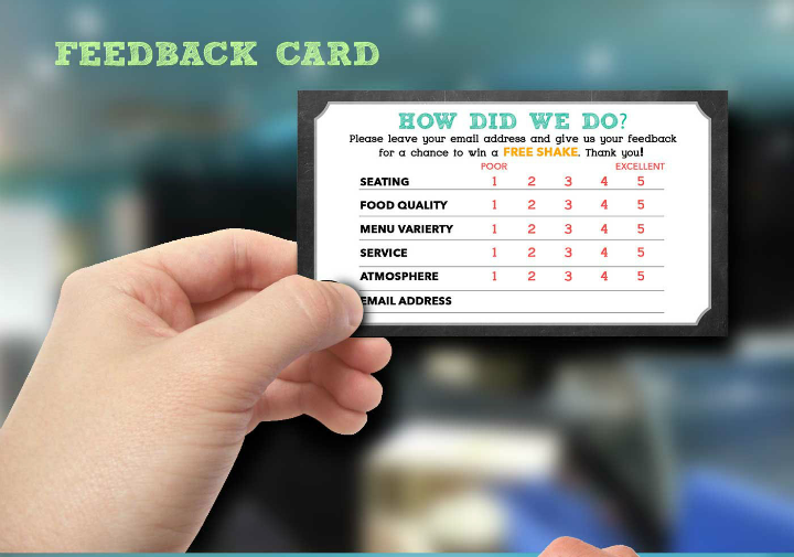 cakes-and-shakes-restaurant-feedback-card-template