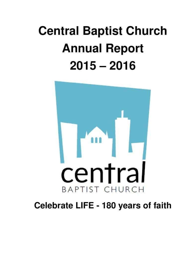 central baptist church annual report 788x1114