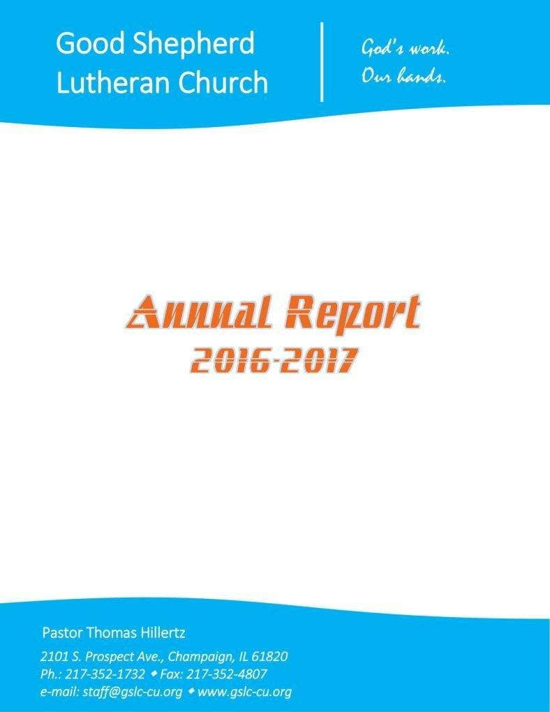 church annual report 788x1020