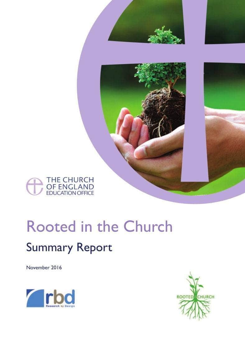 church of england report 788x1114