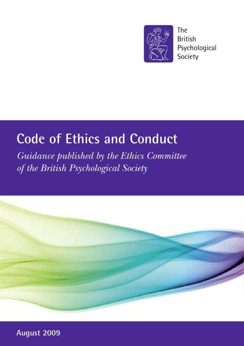 code of ethics and conduct 20099 01 788x1118
