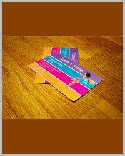 colorful-business-card-template