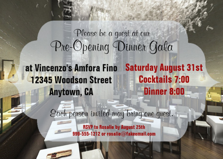 coming-soon-and-grand-opening-restaurant-flyer-template