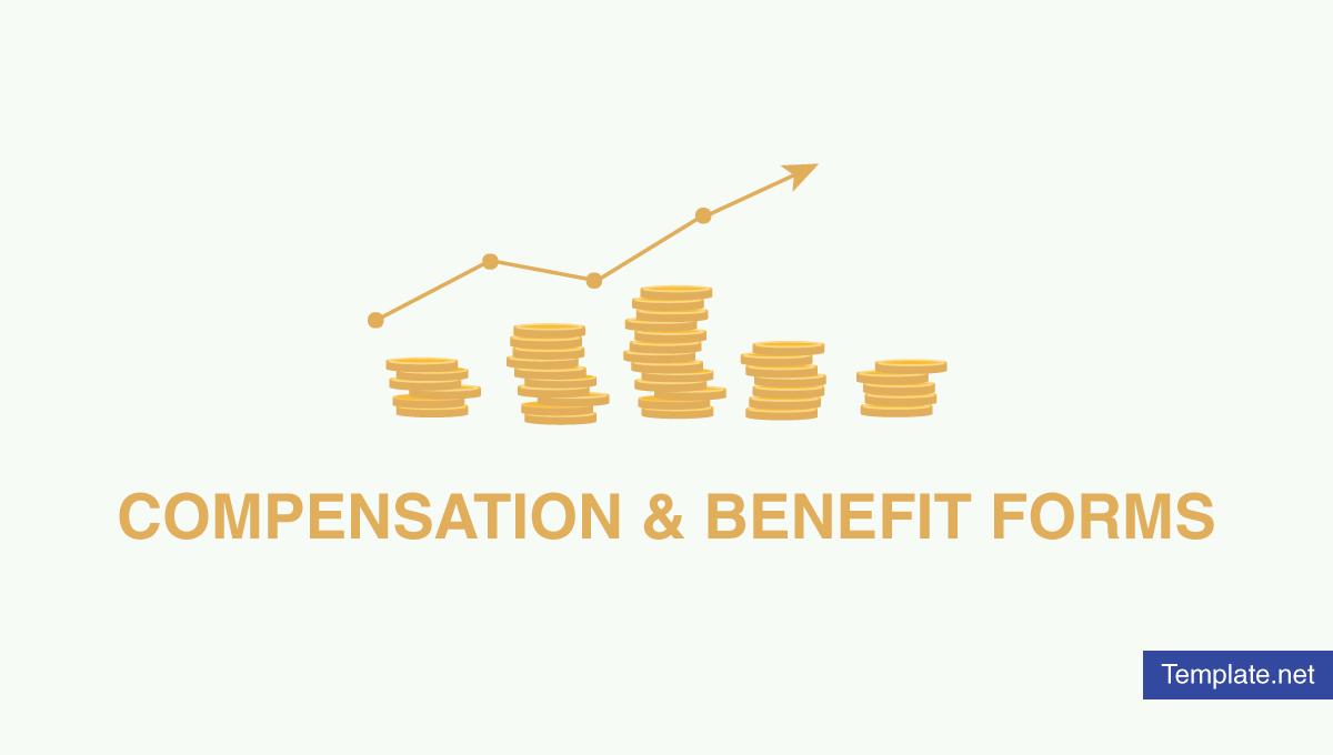compensationbenefitforms