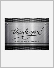 construction-business-thank-you-card