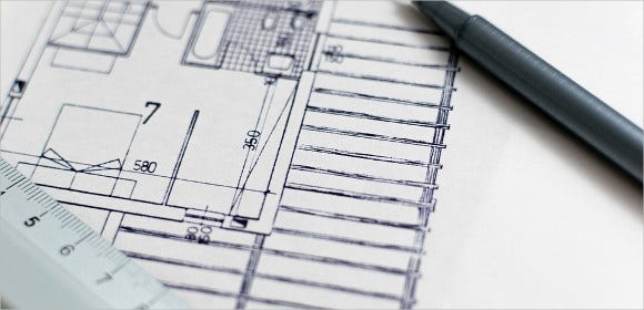 constructionjobproposal