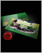 custom-landscaping-business-card