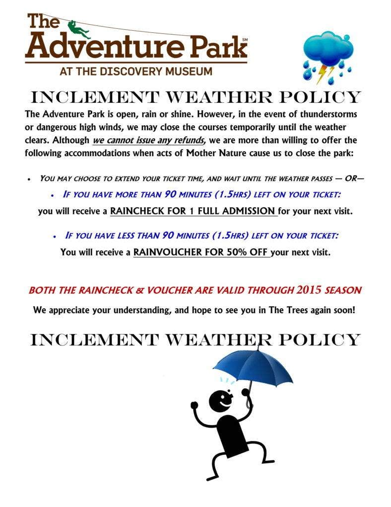 dap weather policy7 1 788x1020