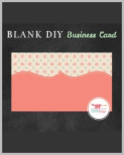 diy-blank-business-card-template