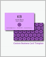 designed-cool-business-card-template