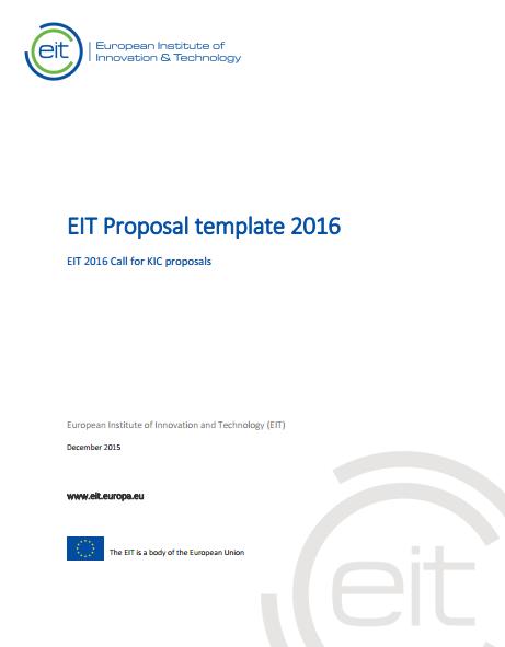 eit-proposal-template