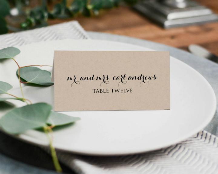 editable-wedding-name-place-card-template