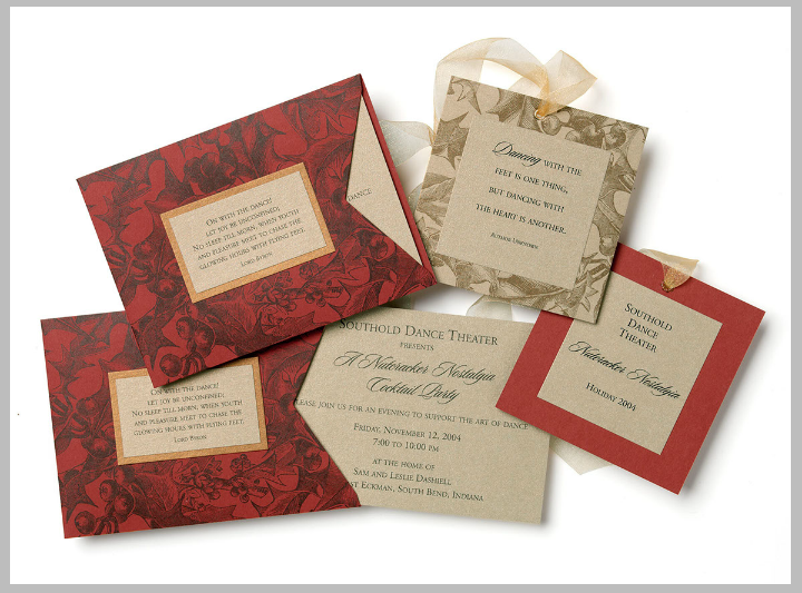 elegant-red-gala-fundraising-invitation-card-template