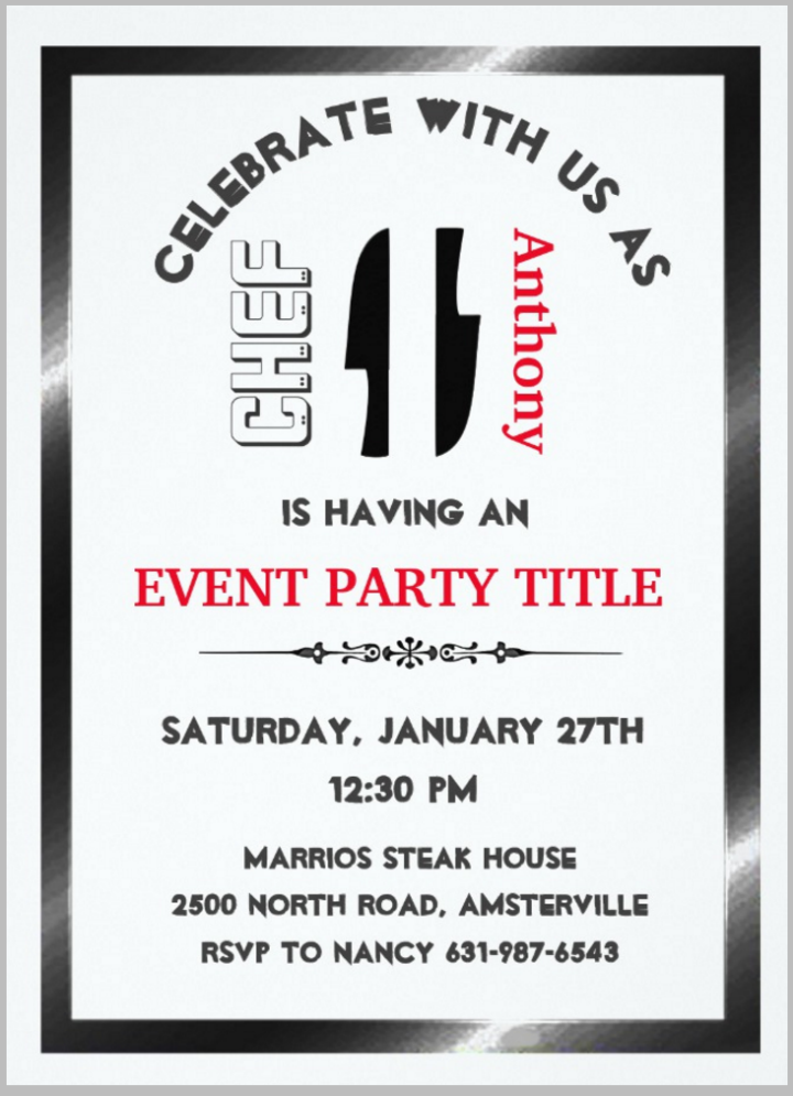 elegant-restaurant-custom-invitation-and-coming-soon-flyer-template