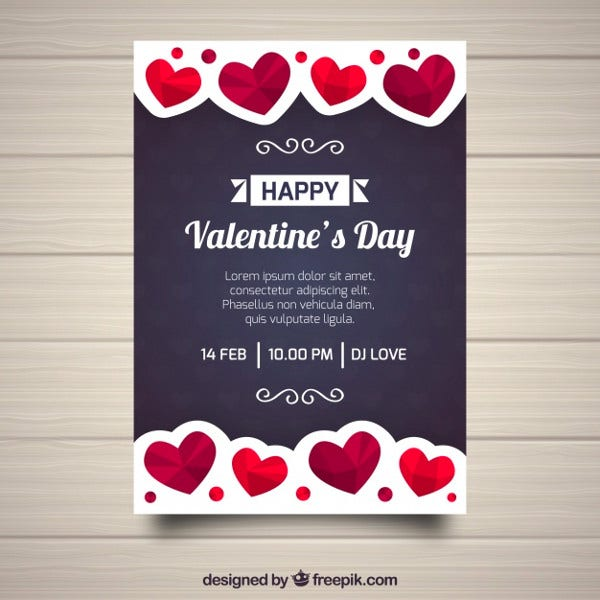 elegant-valentine-party-invitation