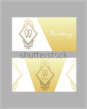 elegant-wedding-engraved-business-card-template