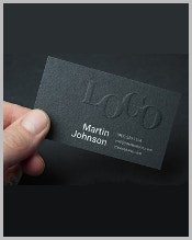 embossed-business-card-mock-up