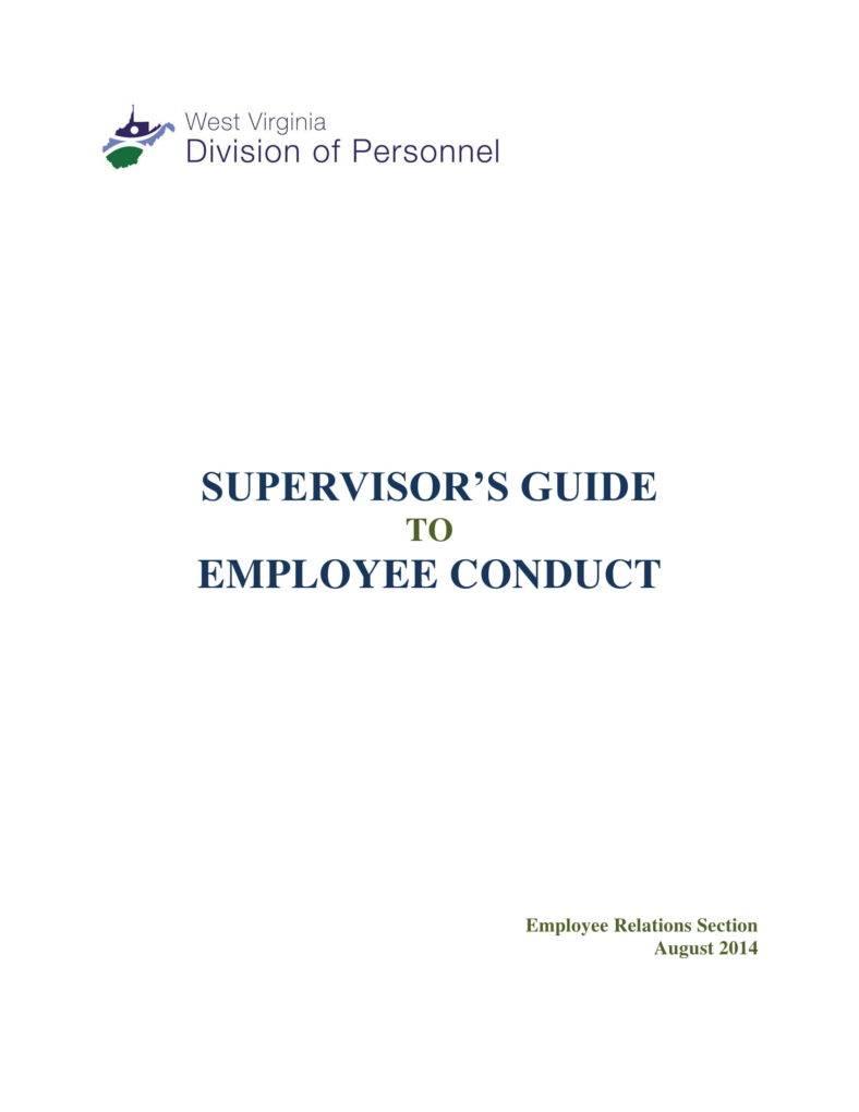 employee-conduct1-01