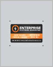 enterprise-magnetic-design-business-card-template