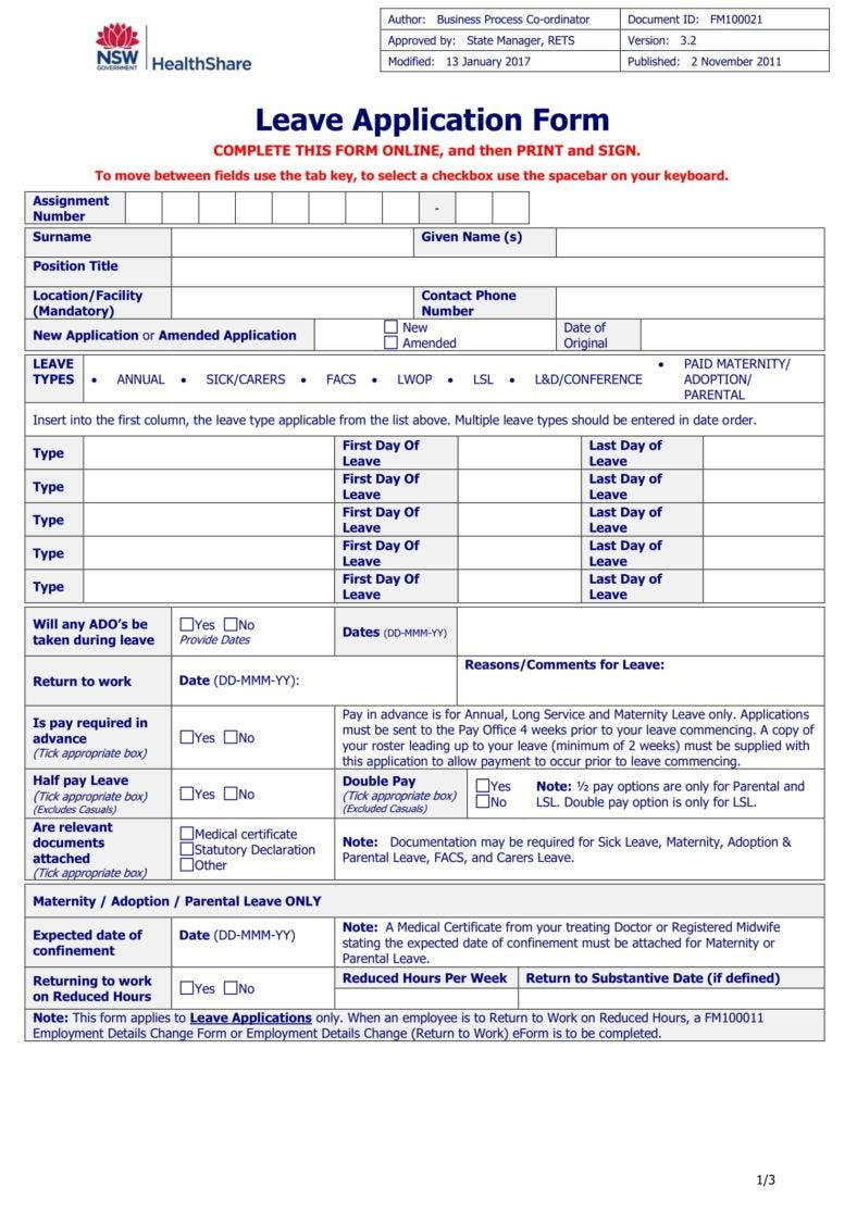fm100021_leave_application_form10-1