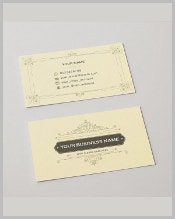 fancy-luxury-elegant-business-card