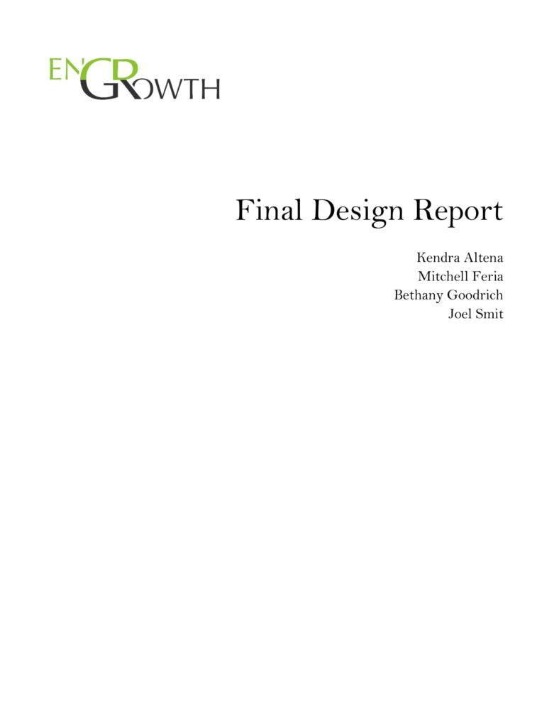 final_design_report3-01