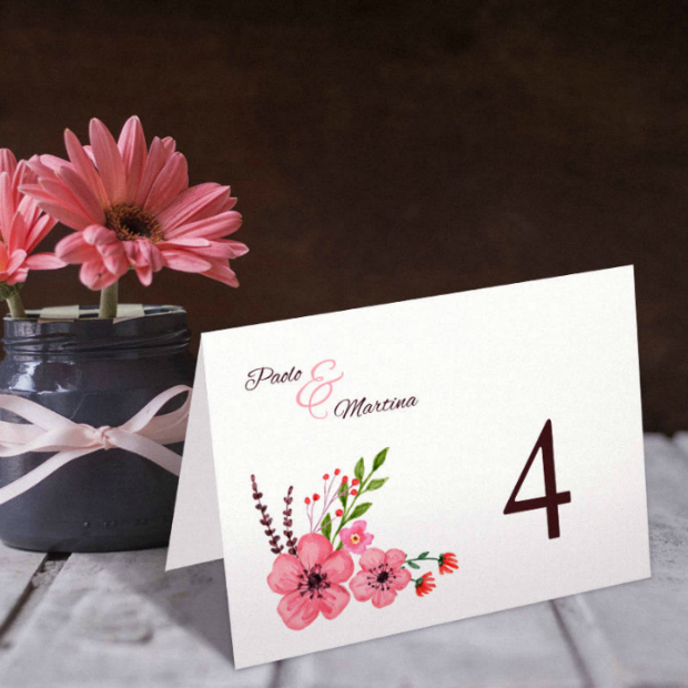 floral-restaurant-name-place-card-template-featured-img