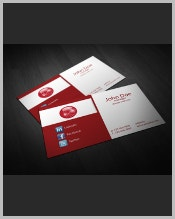 fold-corporate-business-card-template