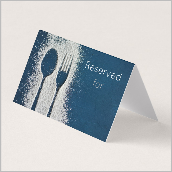 fork-spoon-restaurant-place-card-template