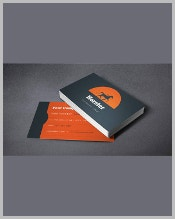 free-blank-business-card-template