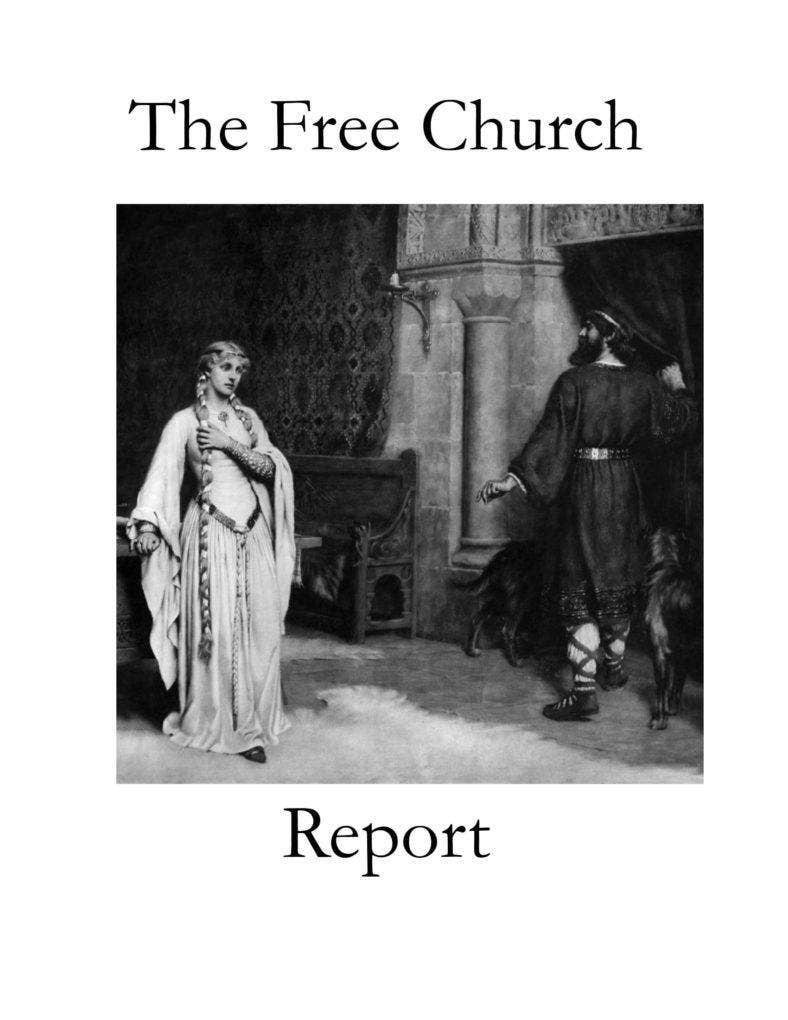free church report 788x1020