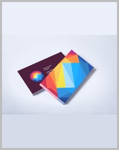 free-colorful-business-card-presentation