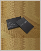 free-download-embossed-business-card