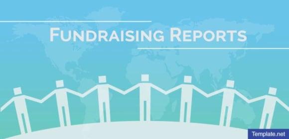 fundraisingreport