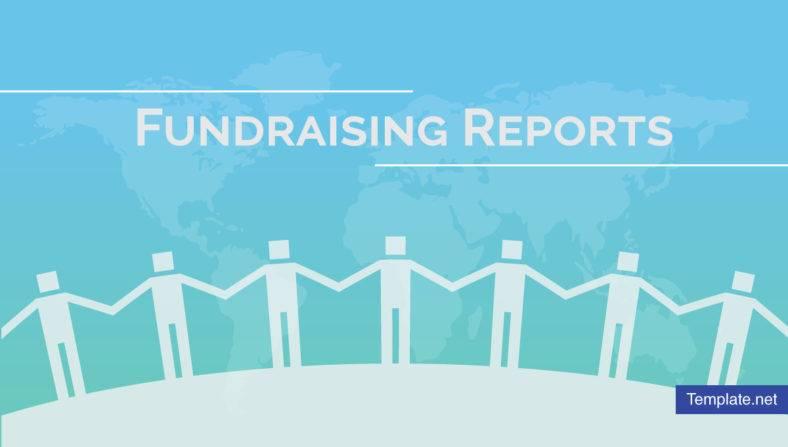 fundraising report1 788x447