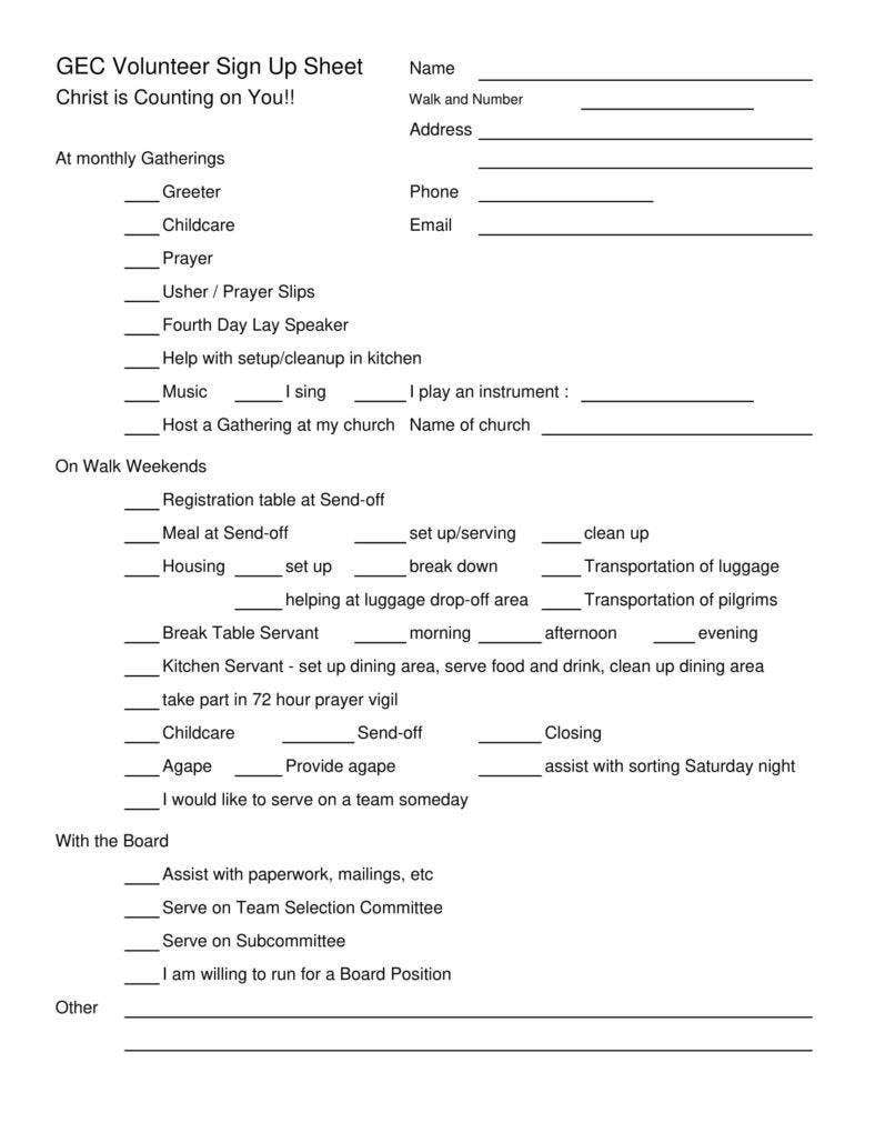 gec volunteer sheet 788x1020