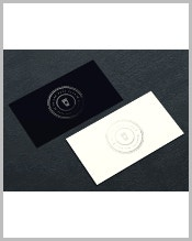 gloss-fx-spot-uv-business-card
