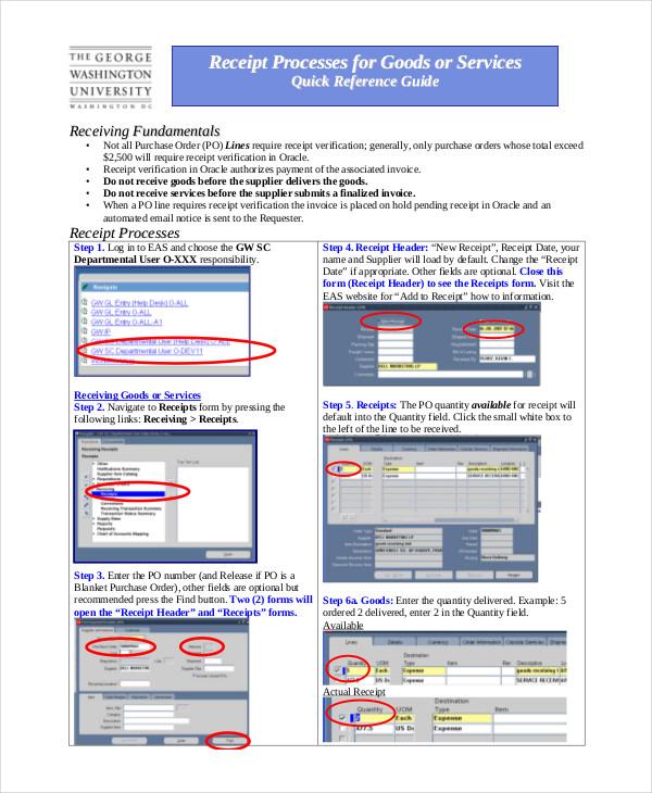 20 printable cash receipt templates pdf word free premium