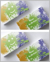 graffiti-artist-business-card
