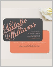 hair-stylist-business-card-instant-download