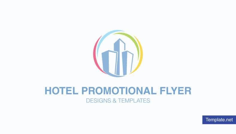 hotel promotional flyer 788x447