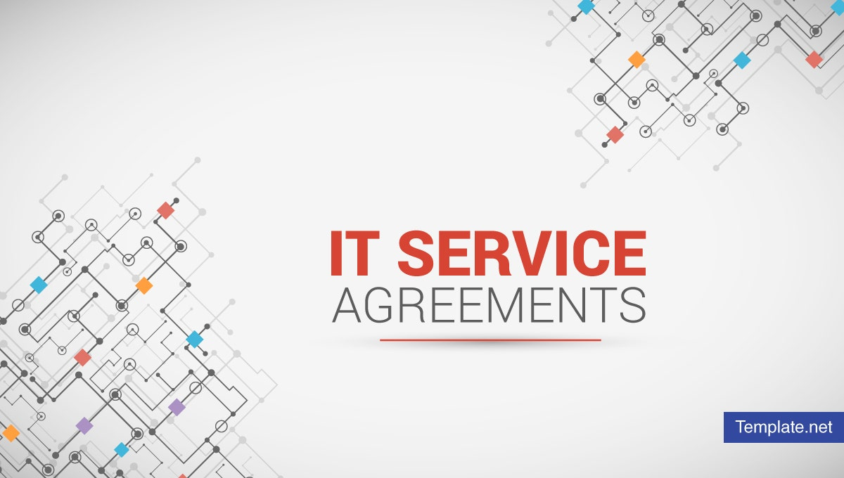 itserviceagreement