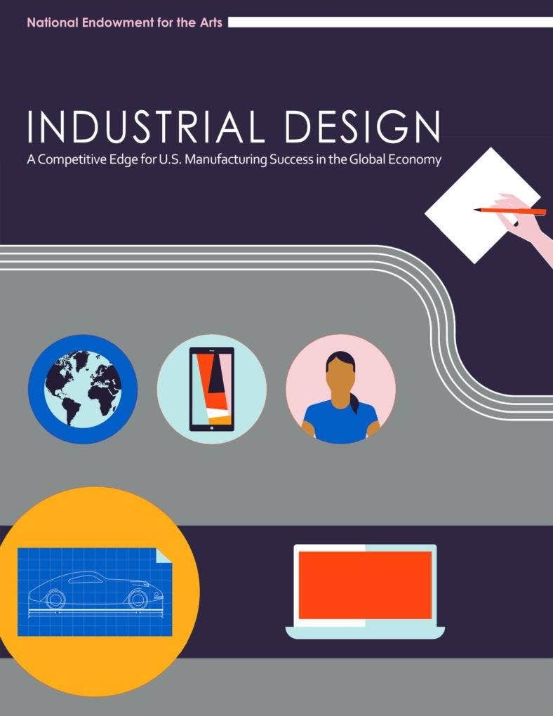 industrial-design-report-may2017-rev35-01