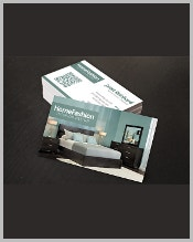 interior-design-premium-business-card-download
