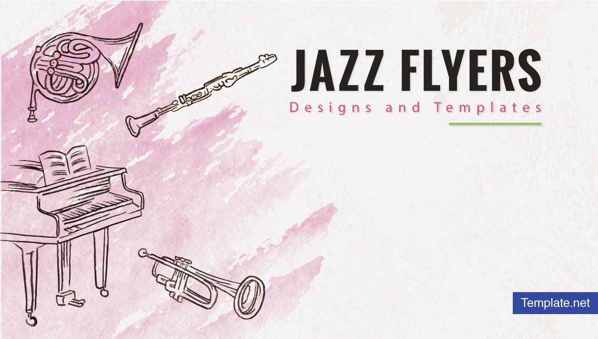 jazzflyersdesignsandtemplates