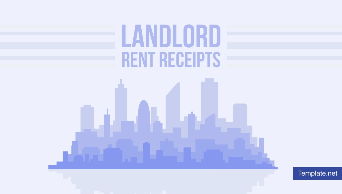 landlordrentreceipt