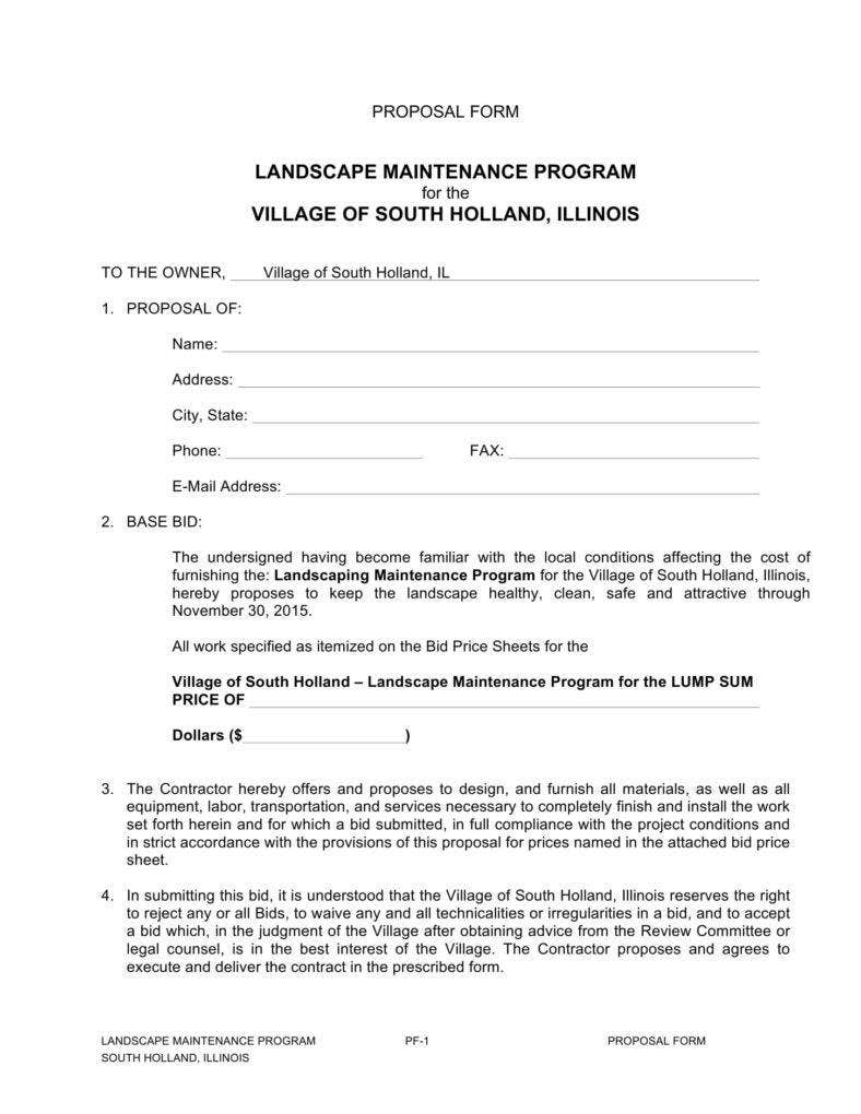 landscape-bid-proposal-form8-01