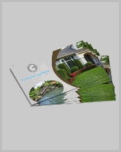 landscape-garden-store-business-card