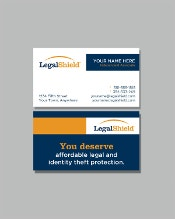 legal-business-card