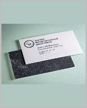 luxury-business-card-template